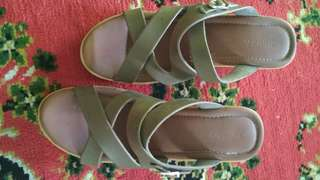 Fladeo wedges uk.38