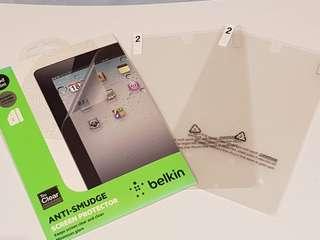 BRAND NEW iPad mini screen protector