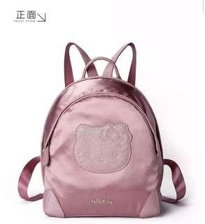 Hello Kitty Bag Orig