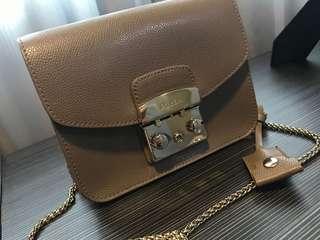 Original Furla Sling bag