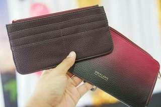 Voyageur Wallet