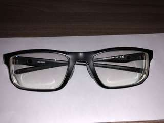 Frame Kacamata Oakley Voltage Original