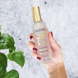 Caudalíe Beauty Elixir (10ml)