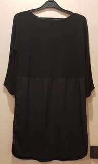 Giordano Ladies Dress