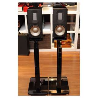 Raidho XT-1 Speakers