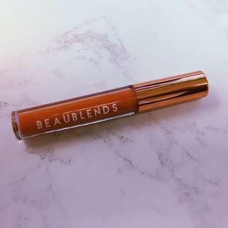 Beaublends - Matte Liquid Lipstick 23ml