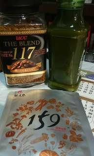 159正品代餐素食
