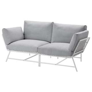 LOOKING FOR : IKEA PS 2017 - CUSHION SET