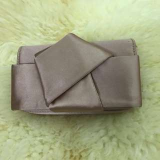 H&M Bag/Clutch