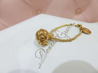 Dearest Grace Bracelet