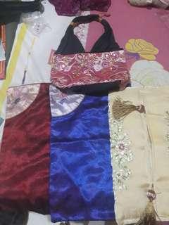 Thai Bundle Sale!!!
