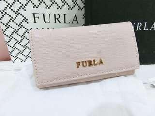 Furla Key Case