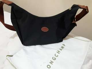 Longchamp sling