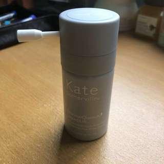 Kate Somerville DermalQuench Liquid Lift advanced wrinkle treatment