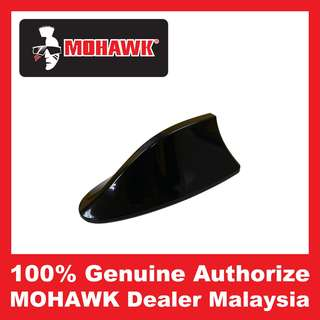MOHAWK Accessories Shark Fin Antenna Type 2