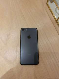 iPhone 7 ~128 GB