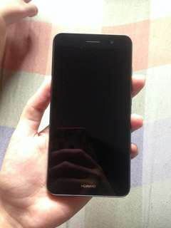 REPRICED!! RUSH SALEE Huawei y6 pro 2015