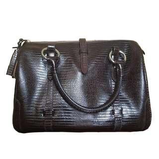 FINO Doctor's Bag [Original]