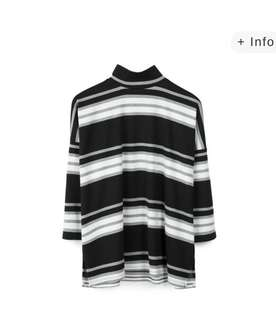 Stradivarius turtleneck M-L