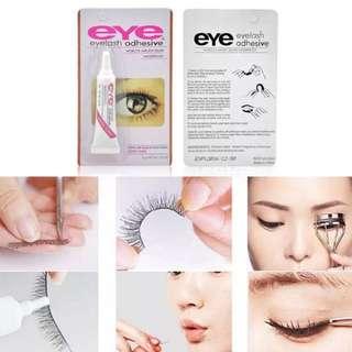 False Eyelash Glue
