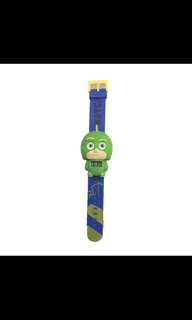Pj mask watch