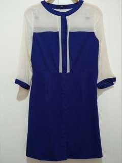 Dress, Top