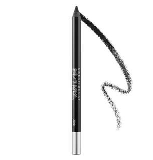 Urban Decay 24/7 Glide-On Eye Pencil in Zero