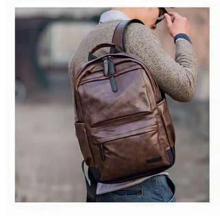 UNISEX Backpack | LIMITED STOCKS