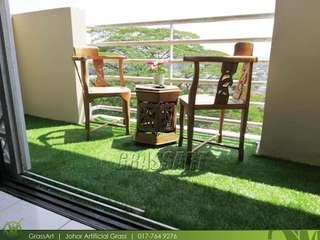 Rumput Tiruan / Artificial Grass