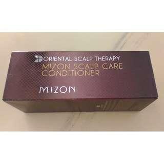 Mizon Scalp Care Conditioner