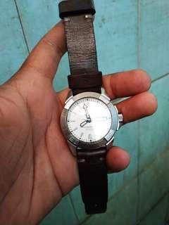 seiko 5 sport white dial