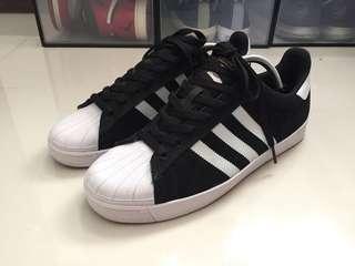 Adidas Superstar Vulcanized