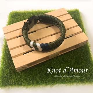 🚚 (Latest Creation) 4th Edition by Knot d'Amour