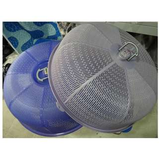 Food Cover Net - Round