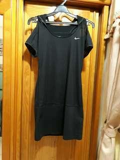 🚚 正品Nike女服飾