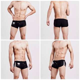 f099a5b130798 swimming trunks | Men's Fashion | Carousell Philippines