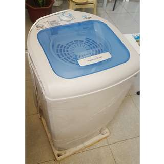 American Home Spin Dryer 6.5kg