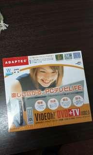 Adaptec Videoh