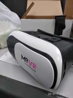 Mo VR眼鏡