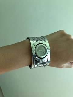 REPRICED!!! Gucci Limited Edition Watch