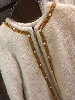 Fur coat (sosyal) 💯❤️