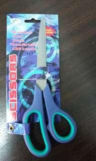 Scissors (30 in stock)