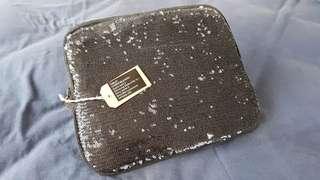 Tablet Sequin Sleeve