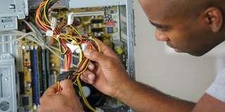 Electrical.Handyman.Service.