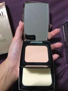 🚚 Lancome Compact powder