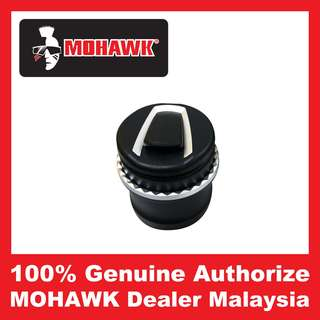MOHAWK Accessories LED BMW Design Ashtray