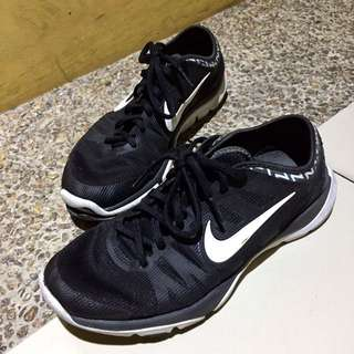 Nike Running & Casual Shoes