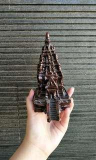 Hiasan Borobudur
