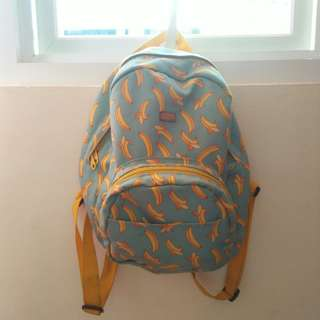 Bagpack mini