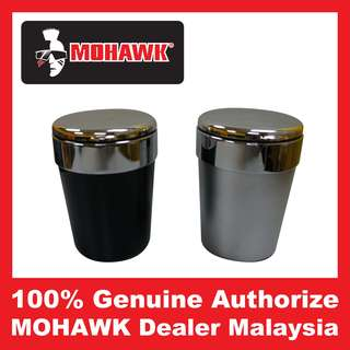 MOHAWK Accessories LED Ashtray